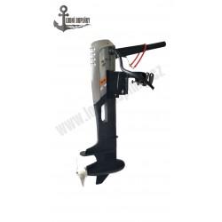 Elektromotor R300