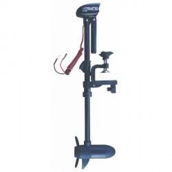 Haswing-elektromotor